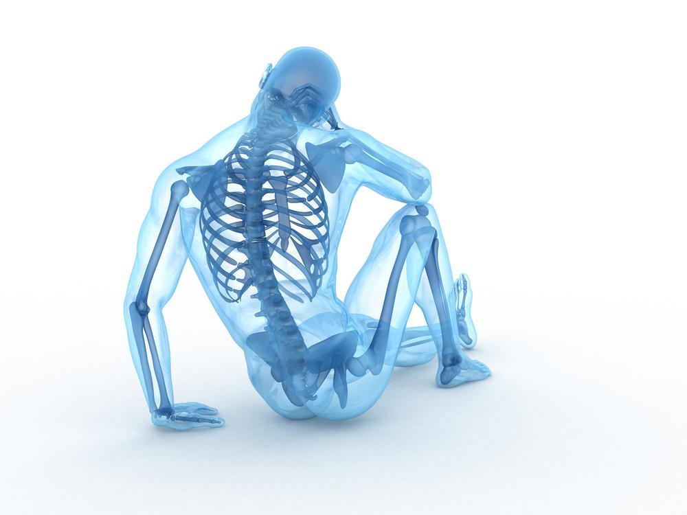 osteopathie-squelette