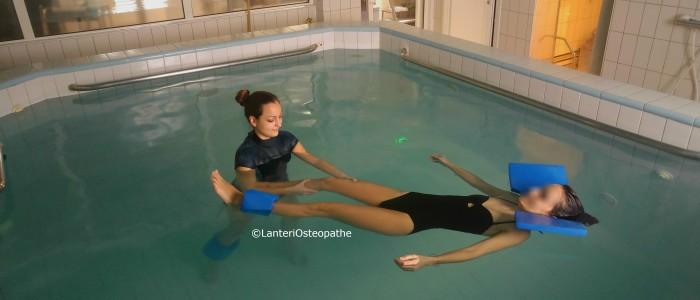 Lanteri Aquatique